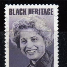 Stamps - ESTADOS UNIDOS , 2000 YVERT Nº 3010 - 113668611