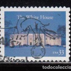 Stamps - ESTADOS UNIDOS , 2000 YVERT Nº 3139 - 113670503