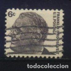 Sellos: S-2115- ESTADOS UNIDOS. UNITED STATES OF AMERICA. USA. . Lote 140458822