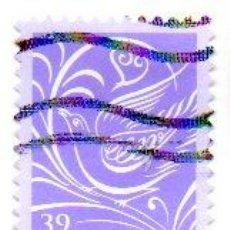 Sellos: USA.- SELLO DEL AÑO 2006, EN USADO. Lote 151850678