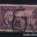 Sellos: S-4046- ESTADOS UNIDOS. UNITED STATES OF AMERICA. . Lote 168360112