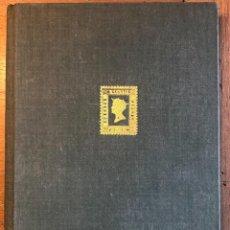 Sellos: ALBUM EEUU. 1876?-1956. . Lote 194193026