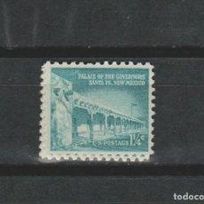 Sellos: LOTE X SELLO ESTADOS UNIDOS NUEVO. Lote 194622165