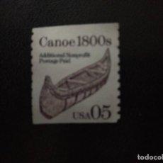 Sellos: ESTADOS UNIDOS (429). Lote 210792604