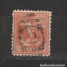 Sellos: 1938.- TYLER. Lote 211618269