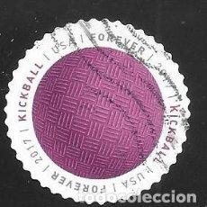 Selos: ESTADOS UNIDOS. Lote 271399648