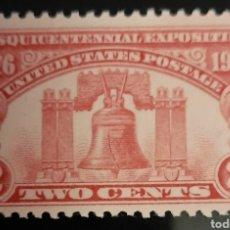 Sellos: USA 1926 /*. Lote 276971978