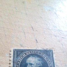 Sellos: SELLO DE 1894 HENRY CLAY,. Lote 279362973