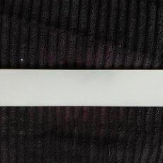 Sellos: 25 TIRAS TRANSPARENTES (FILOESTUCHES) 210X43MM. Lote 194781160