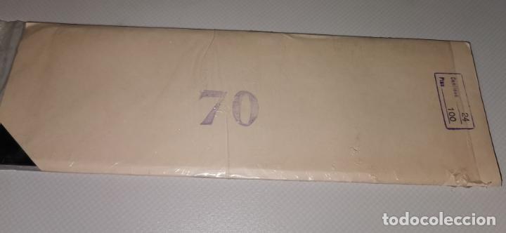Sellos: Filostuches Togall Nº 70 - Foto 2 - 212005561