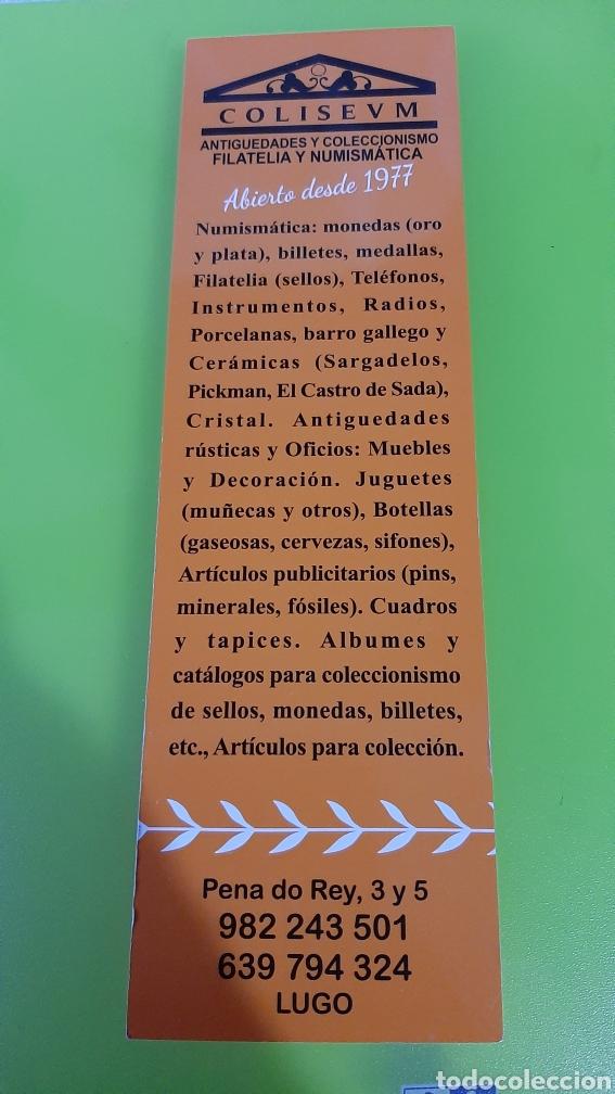Sellos: CORREOS SOBRE CON ESTUCHES PARA PRUEBAS ARTISTA 2020 SOLICITA TUS FALTAS VF CERTIFICADO - Foto 2 - 240866280