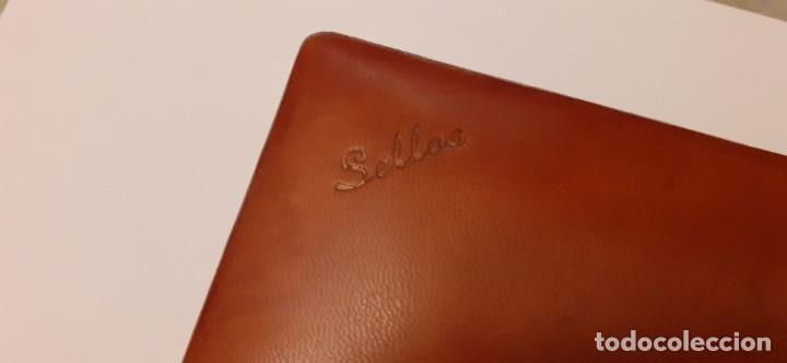 Sellos: Caja para Sellos,13,5x11x3 cm - Foto 2 - 252557945