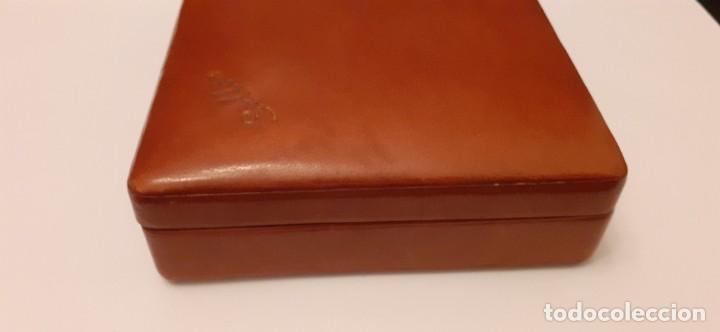 Sellos: Caja para Sellos,13,5x11x3 cm - Foto 5 - 252557945