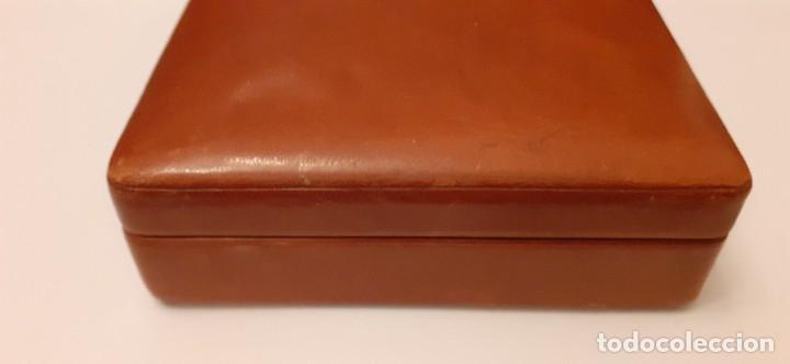 Sellos: Caja para Sellos,13,5x11x3 cm - Foto 7 - 252557945