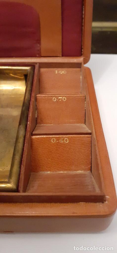 Sellos: Caja para Sellos,13,5x11x3 cm - Foto 10 - 252557945