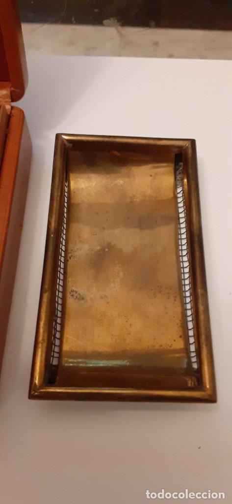 Sellos: Caja para Sellos,13,5x11x3 cm - Foto 13 - 252557945