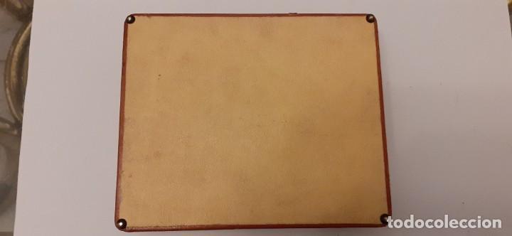 Sellos: Caja para Sellos,13,5x11x3 cm - Foto 19 - 252557945