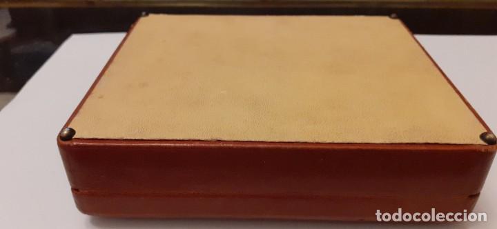 Sellos: Caja para Sellos,13,5x11x3 cm - Foto 20 - 252557945