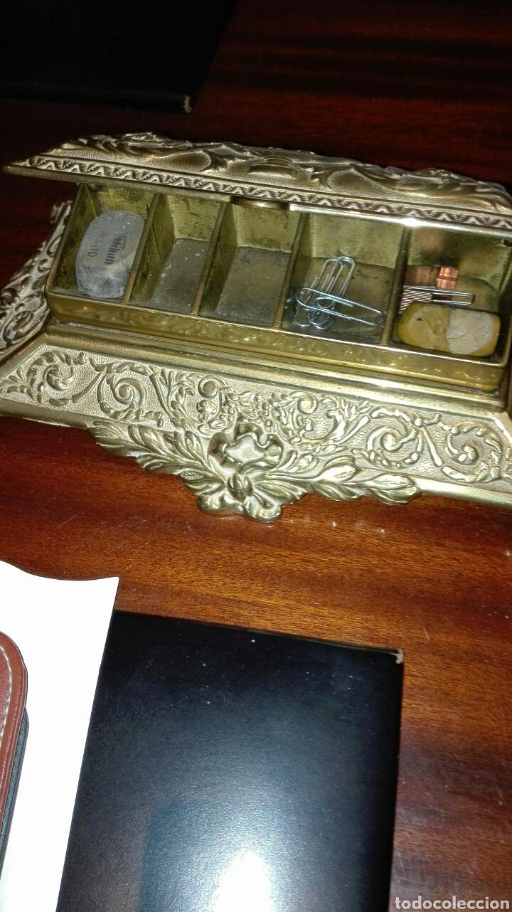 Sellos: Caja de sellos - Foto 2 - 260800440