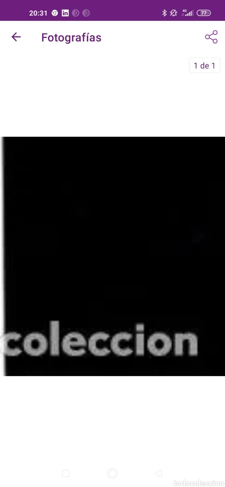 FILOESTUCHES 41X26 NEGRO NUEVO A ESTRENAR (Sellos - Material Filatélico - Estuches)