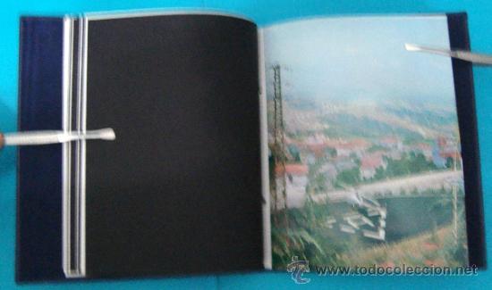 Sellos: ALBUM de sellos DE SAN MARINO TEMATICO, EUROPA CEPT año 1987 - Foto 19 - 36536977