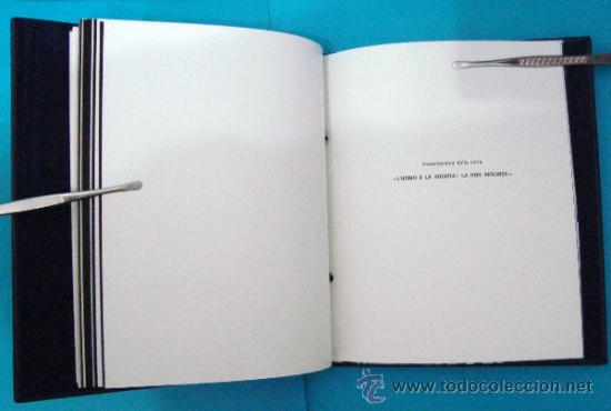 Sellos: ALBUM de sellos DE SAN MARINO TEMATICO, EUROPA CEPT año 1987 - Foto 20 - 36536977