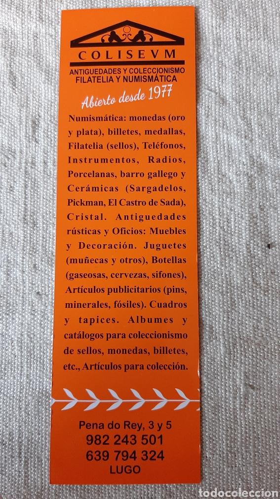 Sellos: ESPAÑA 1999 MINIPLIEGO 63 EDIFIL 3632/43 NUEVA O USADA PAÍSES EURO - Foto 2 - 234438740