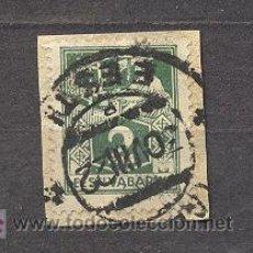 Sellos: ESTONIA. Lote 19888732