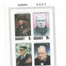 Sellos: EUROPA C.E.P.T.. Lote 47043628