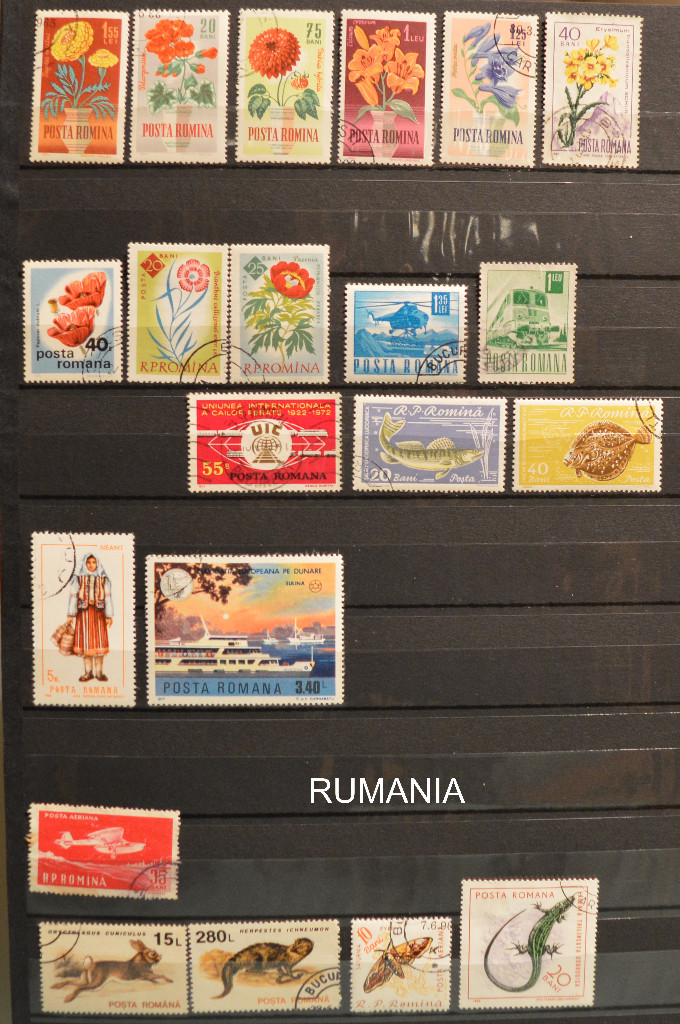 Sellos: LOTE 550 SELLOS EUROPA SELLO USADO VER TODOS EN FOTOGRAFIAS SUECIA LUXEMBURGO MONACO POLONIA GRECIA - Foto 13 - 107242587