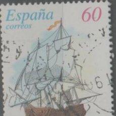 Sellos: LOTE E- SELLO ESPAÑA. Lote 245108455