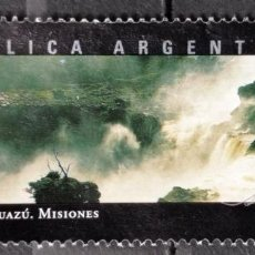 Sellos: SELLOS ARGENTINA. Lote 245924950