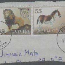 Selos: LOTE (26) SELLOS. Lote 268850329
