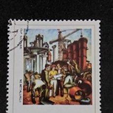 Francobolli: SELLO DE ALBANIA - BOL - 31-3. Lote 294966923
