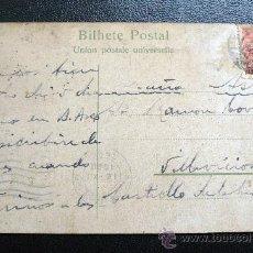 Sellos: BRASIL (1920) PRECIOSA. Lote 26732128