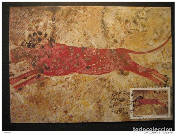 Sweden Sundsvalls Museum Archeology Archeologie Prehistory Prehistoire Arqueolog