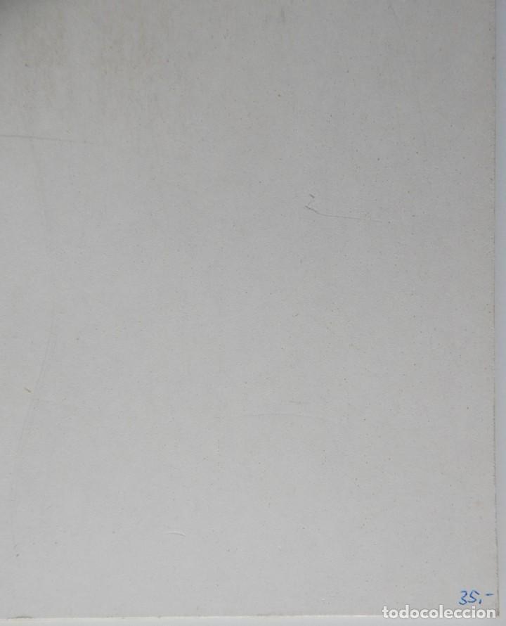 Sellos: Calendario filatélico Alemania 1986 / Briefmarken Kalender 1986 - VEB Philatelie Wermsdorf - Foto 4 - 202078157