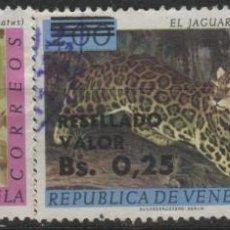 Selos: LOTE (9) SELLOS FAUNA. Lote 211426066
