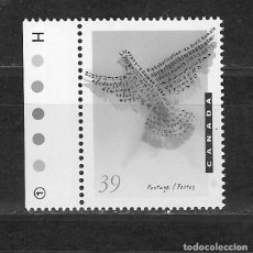 Timbres: CANADA Nº 1157 (**). Lote 264766639