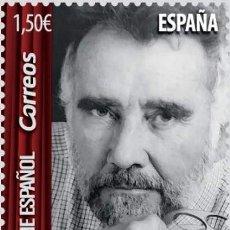 Sellos: [CF2645] ESPAÑA 2019, CINE ESPAÑOL: FERNANDO GUILLÉN (MNH). Lote 183346880
