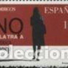 Sellos: SELLO USADO DE ESPAÑA, EDIFIL 5004. Lote 207095022