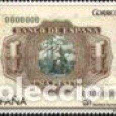 Sellos: SELLO USADO DE ESPAÑA 2014, EDIFIL 4919. Lote 210015036