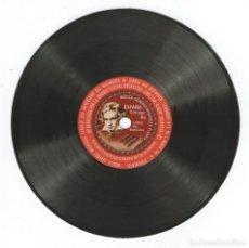 Sellos: R13-B/ ESPAÑA 9 DE NOV. 2020, MNH ***, MUSICA: GENEROS MUSICALES. Lote 230547205