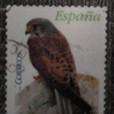 Francobolli: ESPAÑA 2008.. Lote 231122235