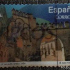 Selos: ESPAÑA 2014.. Lote 231124345