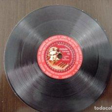 Sellos: MUSICA ESPAÑA AÑO 2020 250 ANIVERSARIO NACIMIENTO BEETHOVEN PUEDE OIRSE TOCADISCOS DISCOS CLASICA. Lote 246080805