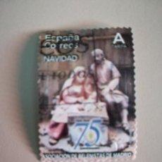 Sellos: ESPAÑA----- AÑO 2020 -----YT 5198. Lote 277271413