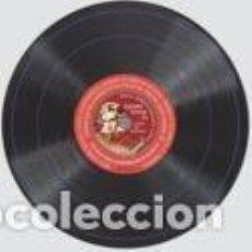Sellos: HB** DE ESPAÑA 2020, EDIFIL 5446, BEETHOVEN. Lote 296847828