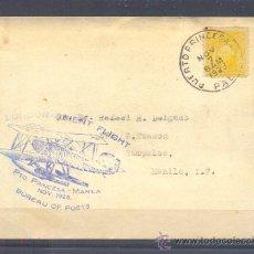 Sellos: 1928.- PTO PRINCESA. Lote 35199630