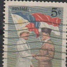 Sellos - LOTE Y SELLOS SELLO FILIPINAS - 160083448